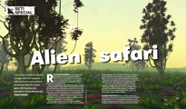 Alien_safari