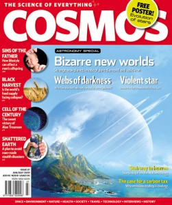Cosmos_issue_27