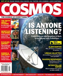 Cosmos_issue_32