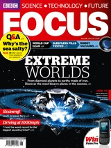 Focus_June2010