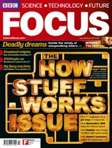 Focus_March2011