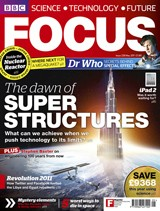 Focus_May2011