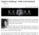 Keplers_challenge
