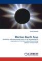 Martian_Death_Rays