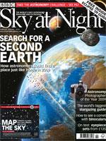 Sky45_cover_150