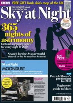 Sky56_cover