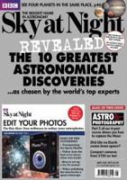 Sky72_cover