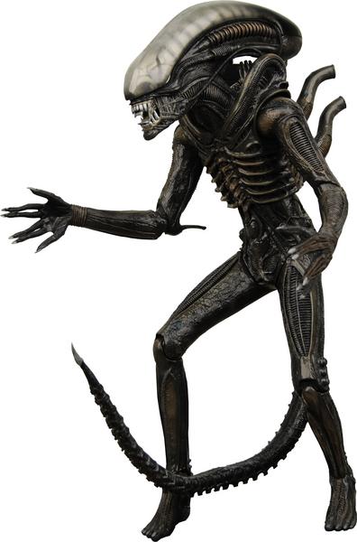 alien18neca